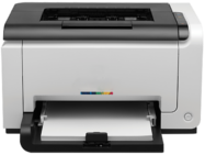 hp laserjet support