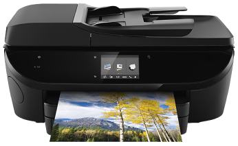 123 hp printer support