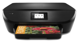 hp deskjet support