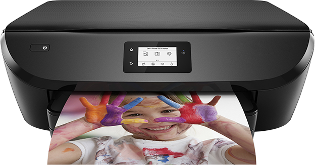 hp envy photo printer 6230