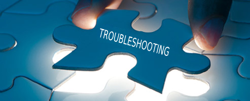 How to Fix HP Printer Troubleshooting Issues: Quick Steps