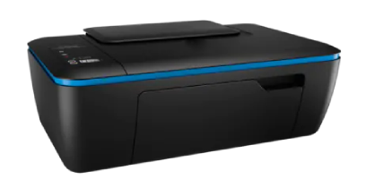 free download driver hp deskjet 2520 series