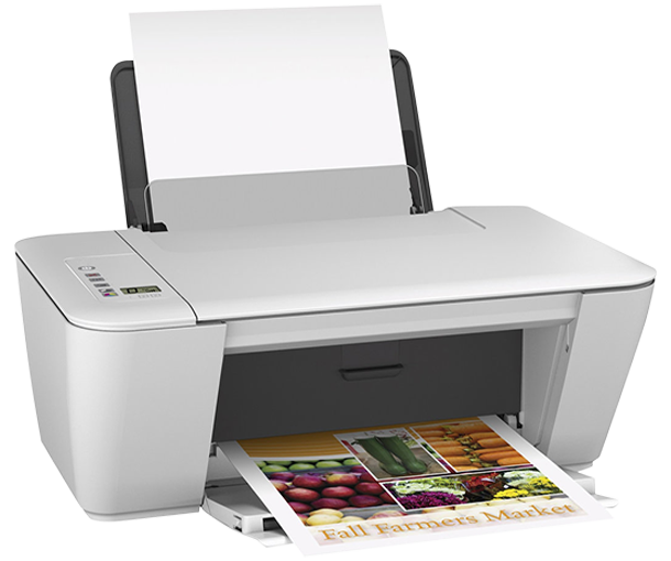 hp-deskjet-2540-how-to-print-photos